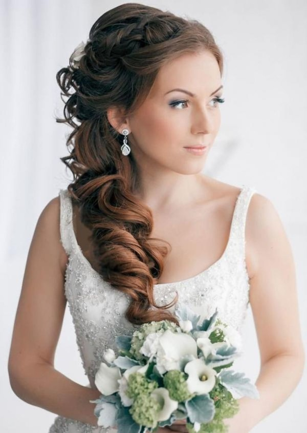 wedding-hairstyles-for-long-hair-half-up-half-down1